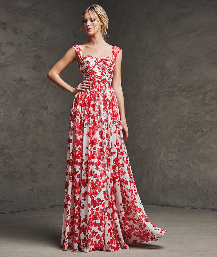 pronovias-in-en-guzel-abiye-elbise-modelleri-47