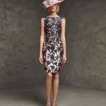 pronovias-in-en-guzel-abiye-elbise-modelleri-5