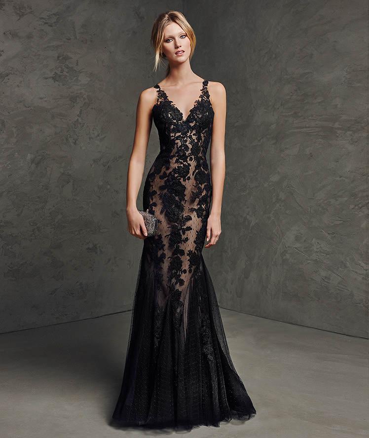 pronovias-in-en-guzel-abiye-elbise-modelleri-50