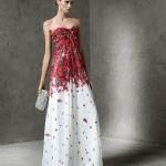 pronovias-in-en-guzel-abiye-elbise-modelleri-51