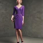 pronovias-in-en-guzel-abiye-elbise-modelleri-52