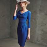 pronovias-in-en-guzel-abiye-elbise-modelleri-53