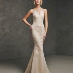 pronovias-in-en-guzel-abiye-elbise-modelleri-55