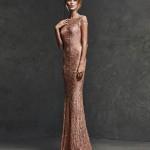 pronovias-in-en-guzel-abiye-elbise-modelleri-56