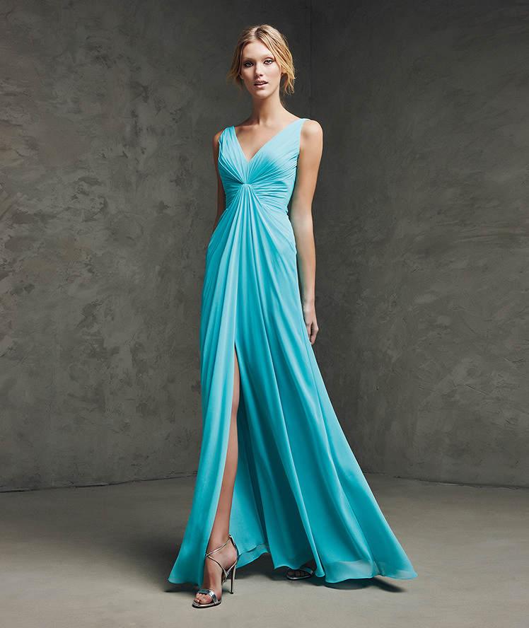 pronovias-in-en-guzel-abiye-elbise-modelleri-57