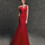 pronovias-in-en-guzel-abiye-elbise-modelleri-58