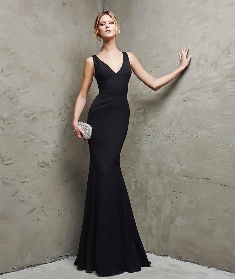 pronovias-in-en-guzel-abiye-elbise-modelleri-6