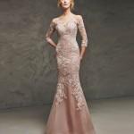 pronovias-in-en-guzel-abiye-elbise-modelleri-60