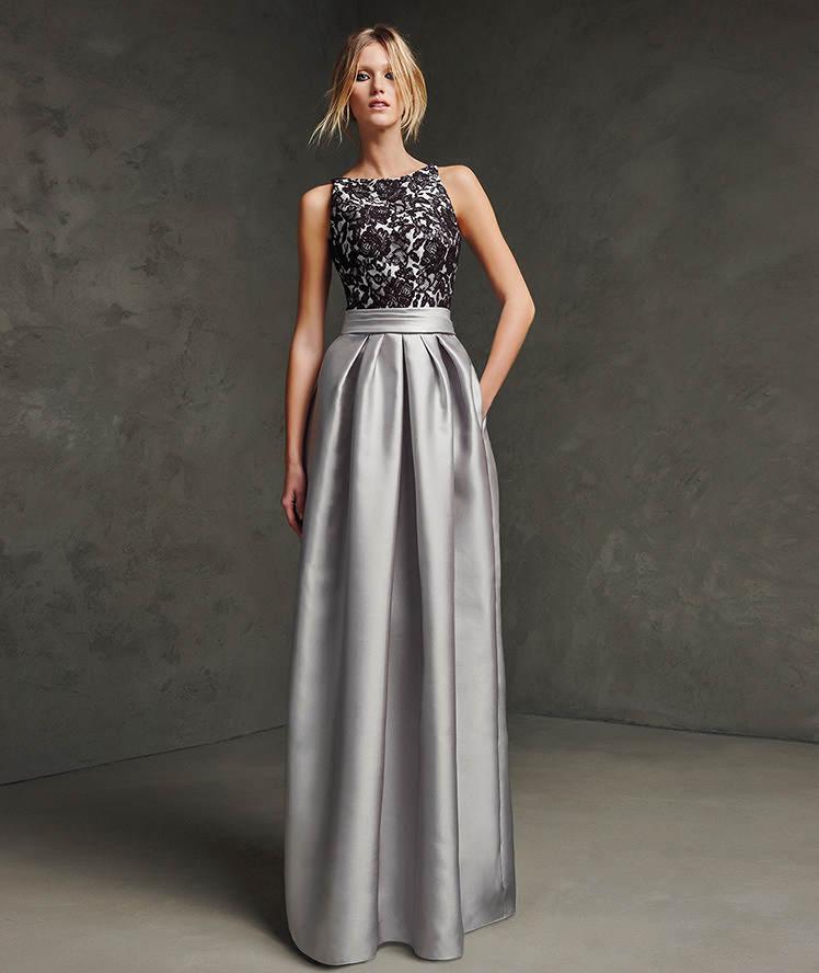 pronovias-in-en-guzel-abiye-elbise-modelleri-61