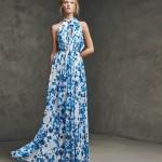 pronovias-in-en-guzel-abiye-elbise-modelleri-62