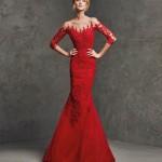 pronovias-in-en-guzel-abiye-elbise-modelleri-63