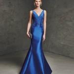 pronovias-in-en-guzel-abiye-elbise-modelleri-64