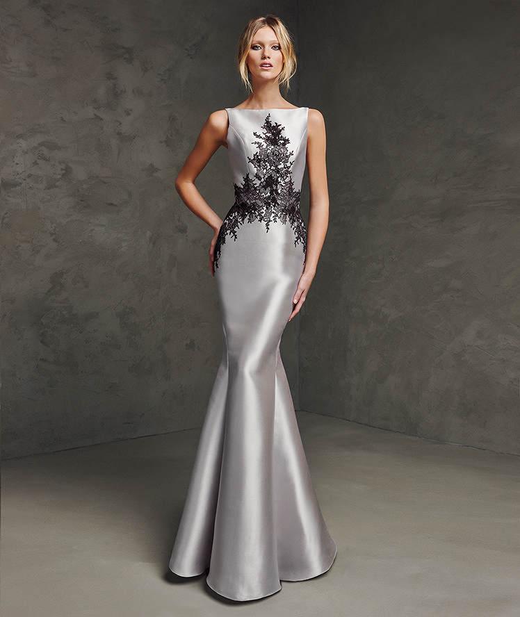 pronovias-in-en-guzel-abiye-elbise-modelleri-65