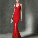 pronovias-in-en-guzel-abiye-elbise-modelleri-66