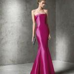 pronovias-in-en-guzel-abiye-elbise-modelleri-67