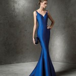 pronovias-in-en-guzel-abiye-elbise-modelleri-68