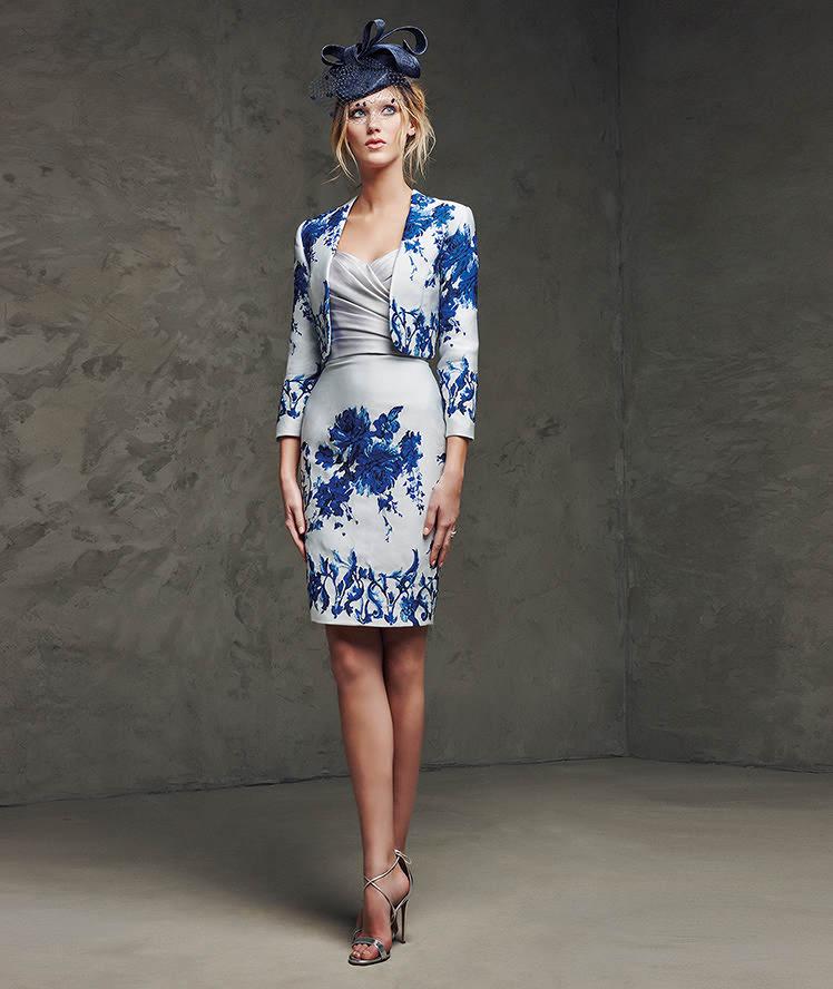 pronovias-in-en-guzel-abiye-elbise-modelleri-8