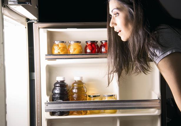 Sağlıklı Ve Kolay Yemek Tarifleri