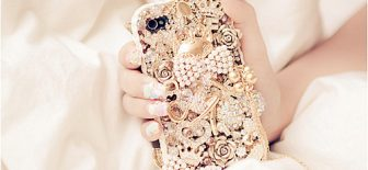 Telefon Kılıfları – Telefon Kapakları