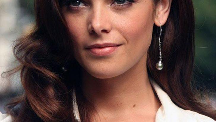 Yeni Model Dalgalı Saç Modelleri – Wavy Hairsytles