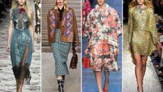 Yeni Sezon  İlkbahar Trendini Hesaplı Keşfet!