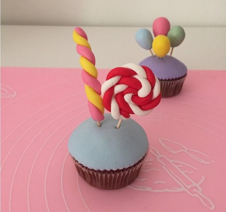 Cupcake-4