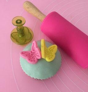 Cupcake-tarifi-2