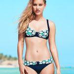 Dünyaca Ünlü Markaların Bikini Modelleri 2016 & 2017 (39)