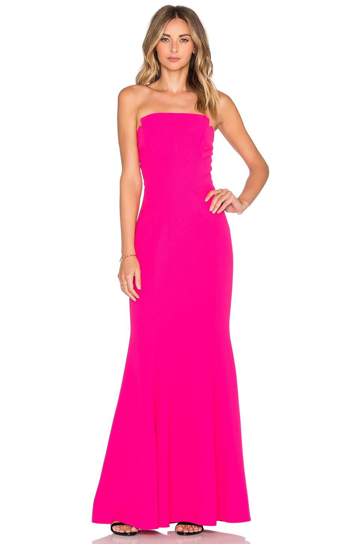 Pictures gece elbise modelleri 2013 uzun dekolteli gece elbise modeli - Pictures Gece Elbise Modelleri 2013 Uzun Dekolteli Gece Elbise Modeli 14