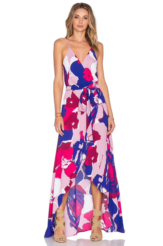 En Şık Uzun Elbise Modelleri - Gece Elbiseleri - Abiye Elbiseler (17)