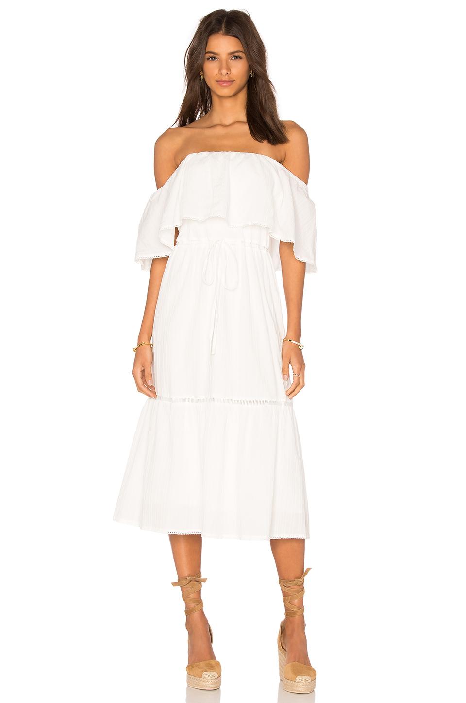 En Şık Uzun Elbise Modelleri - Gece Elbiseleri 2019 Beyaz Straplez