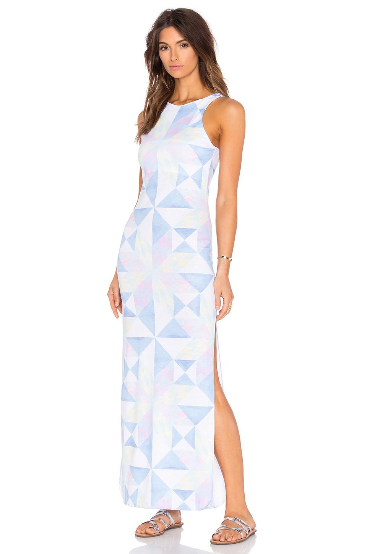 En Şık Uzun Elbise Modelleri - Gece Elbiseleri - Abiye Elbiseler (20)