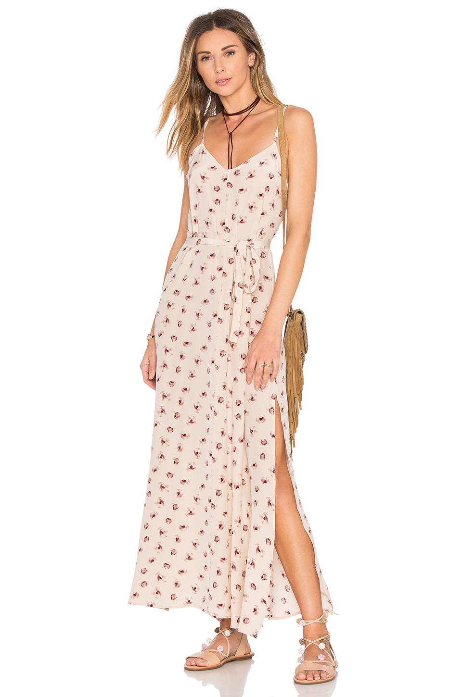 En Şık Uzun Elbise Modelleri - Gece Elbiseleri - Abiye Elbiseler 2017 (1)