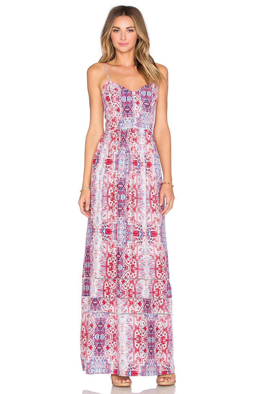 En Şık Uzun Elbise Modelleri - Gece Elbiseleri - Abiye Elbiseler 2017 (13)
