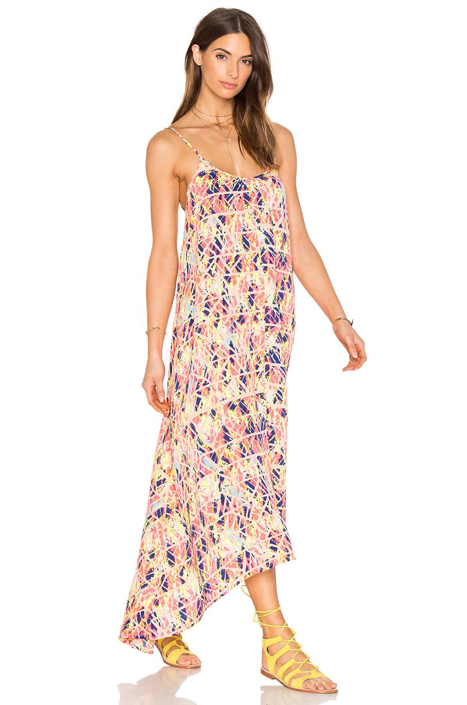 En Şık Uzun Elbise Modelleri - Gece Elbiseleri - Abiye Elbiseler 2017 (9)