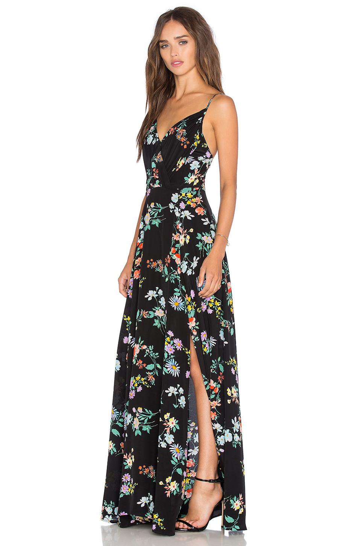 En Şık Uzun Elbise Modelleri - Gece Elbiseleri - Abiye Elbiseler