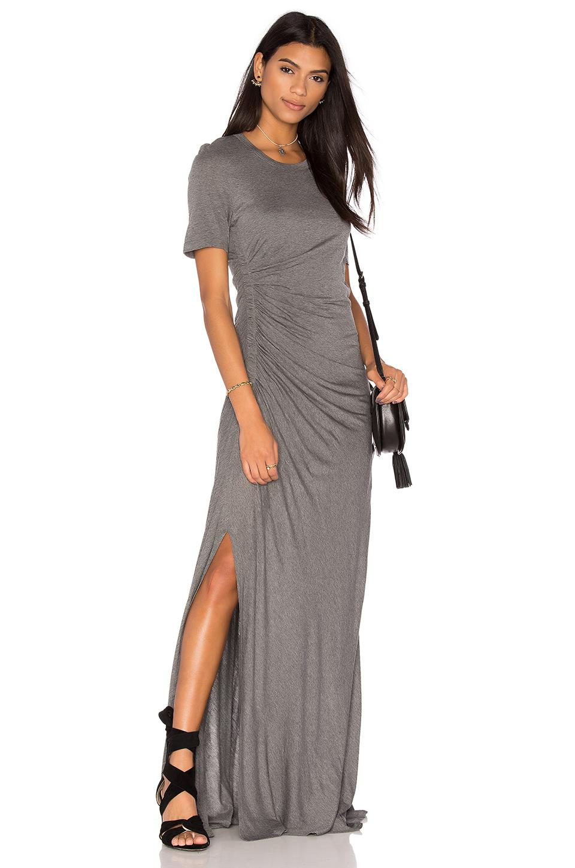 En Şık Uzun Elbise Modelleri - Gece Elbiseleri - Abiye Elbiseler (4)