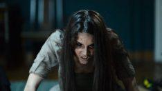 Dabbe'nin Yönetmeni Hasan Karacadağ'ın Yeni Filmi Magi