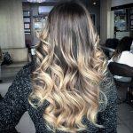Ombre Hair-Blonde Ombre Hair-Brown Ombre Hair-Hair Color Ideas (12)