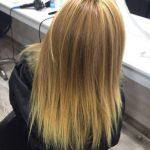 Ombre Hair-Blonde Ombre Hair-Brown Ombre Hair-Hair Color Ideas (13)