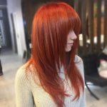 Ombre Hair-Blonde Ombre Hair-Brown Ombre Hair-Hair Color Ideas (24)