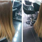Ombre Hair-Blonde Ombre Hair-Brown Ombre Hair-Hair Color Ideas (27)