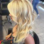 Ombre Hair-Blonde Ombre Hair-Brown Ombre Hair-Hair Color Ideas (33)