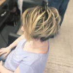 Ombre Hair-Blonde Ombre Hair-Brown Ombre Hair-Hair Color Ideas (34)