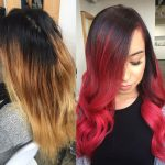 Ombre Hair-Blonde Ombre Hair-Brown Ombre Hair-Hair Color Ideas (4)