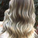 Ombre Hair-Blonde Ombre Hair-Brown Ombre Hair-Hair Color Ideas (40)