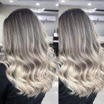 Ombre Hair-Blonde Ombre Hair-Brown Ombre Hair-Hair Color Ideas (42)