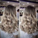 Ombre Hair-Blonde Ombre Hair-Brown Ombre Hair-Hair Color Ideas (6)