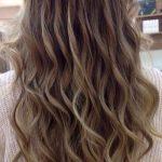 Ombre Hair-Blonde Ombre Hair-Brown Ombre Hair-Hair Color Ideas (7)