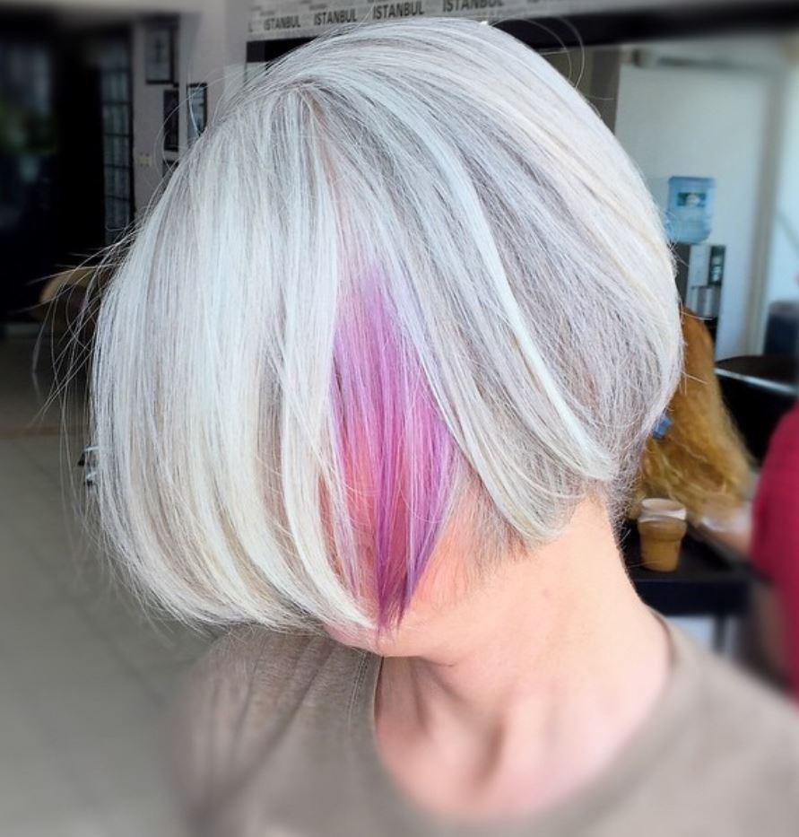 Saç Modelleri-Saç Renkleri-hair color ideas (10)